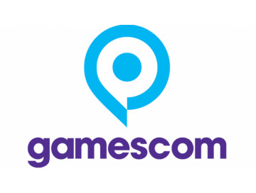 Gamescom-Newslogo.jpg