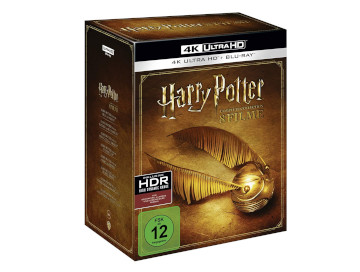 Harry-Potter-4K-Collection-Newslogo.jpg