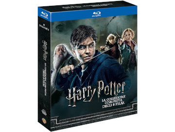 Harry-Potter-Collection-IT-Import-Newslogo.jpg