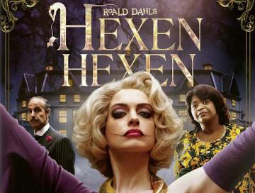 Hexen-hexen-2020-Newslogo.jpg