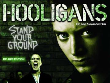 Hooligans-Newslogo.jpg