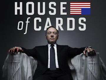 House-of-Cards-Newslogo.jpg