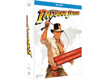 Indiana-Jones-Box-FR-Newslogo.jpg