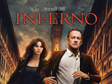 Inferno-Newslogo.jpg