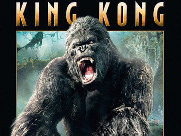 King-Kong-2005-Newslogo.jpg