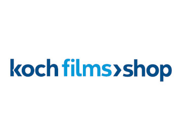 Koch-Films-Shop-Newslogo.jpg