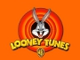 """Looney Tunes: Platinum Collection 1"" als Ultimate Collector's Edition mit dt. Ton für 17,20 Euro inkl. Versand"