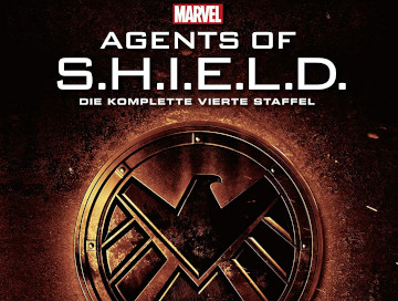 Marvels-Agents-of-Shield-Staffel-4-Newslogo.jpg