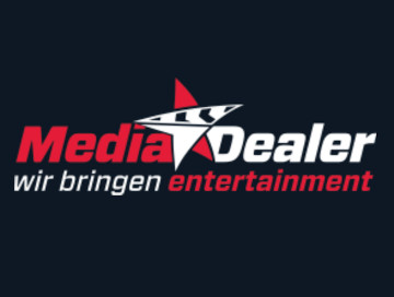 Media-Dealer-Newslogo-NEU.jpg
