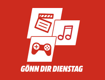 MediaMarkt-Goenn-Dir-Dienstag-Newslogo.jpg