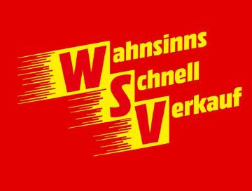 MediaMarkt_Wahnsinns_Schnell_Verkauf_News_Neu.jpg