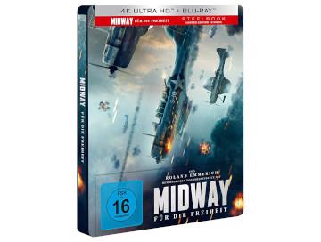 Midway-4K-Steelbook-Newslogo.jpg