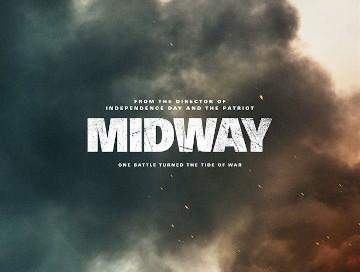 Midway-Newslogo.jpg