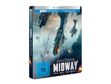 Midway-Steelbook-Newslogo.jpg