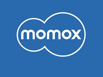 Momox.de-Newslogo.jpg