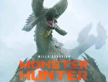 Monster_Hunter_News.jpg