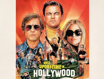 Once-Upon-a-Time-in-Hollywood-Newslogo.jpg