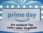 Prime-Day-2019-News-2.png