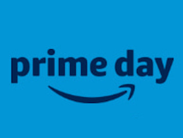 Prime-Day-Newslogo.jpg