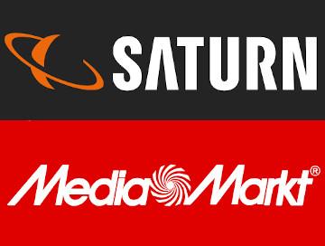 Saturn-MediaMarkt-Newslogo.jpg