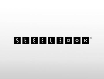 Steelbook-Newslogo-NEU.jpg