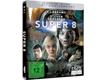 Super-8-4K-Steelbook-Newslogo.jpg