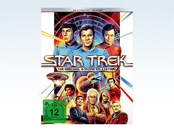 Teaser-star-trek-4-movie-collectinon-GWS_klein.jpg