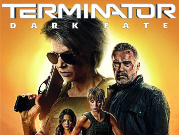 Terminator-Dark-Fate-Newslogo.jpg