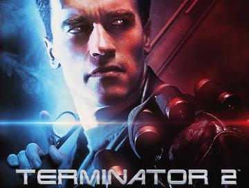 Terminator_2_News.jpg