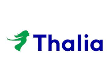 Thalia-Newslogo-NEU-2020.jpg