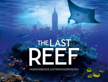 The-Last-Reef-Newslogo.jpg