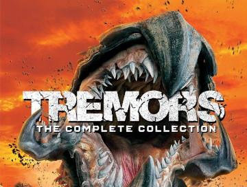 Tremors-Collection-Newslogo.jpg