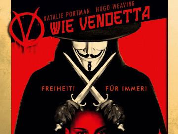 V-wie-Vendetta-Newslogo.jpg