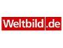 Weltbild.de: Alle Bestellungen bis zum 21. Mai 2012 um 12 Uhr versandkostenfrei