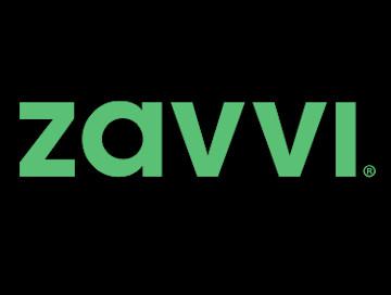 Zavvi-Newslogo-NEU.jpg