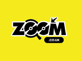 Zoom-co-uk-Newslogo-NEU.jpg