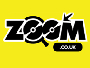 Zoom-co-uk-Newslogo.jpg