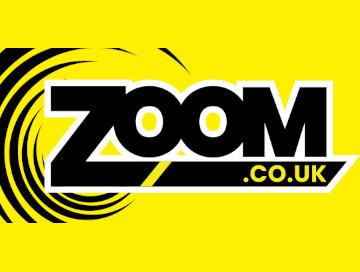 Zoom.co.uk-Newslogo-2021.jpg