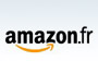amazon-fr-newslogo.jpg