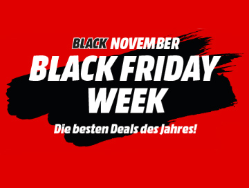 mediamarkt_saturn_black_friday_week_2020_news.jpg