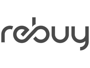 reBuy-2021-Newslogo.jpg