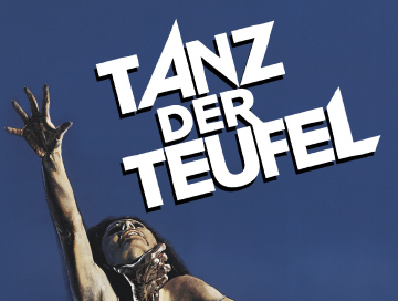 tanz_der_teufel_news.jpg