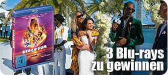 Banner-beach-bum-GWS_NL.jpg