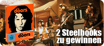 Banner-the-doors-GWS_NL.jpg