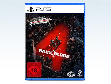 Teaser-back-4-blood-GWS_klein.jpg