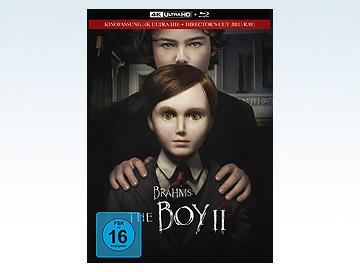 Teaser-brahms-the-boy-2-GWS_klein.jpg