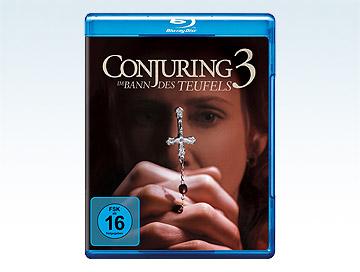 Teaser-conjuring-3-GWS_klein.jpg