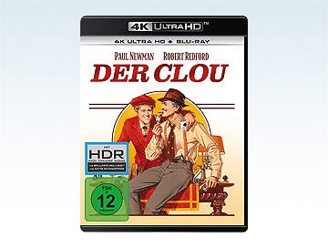 Teaser-der-clou-GWS_klein.jpg
