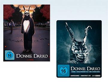 Teaser-donnie-darko-GWS_klein.jpg