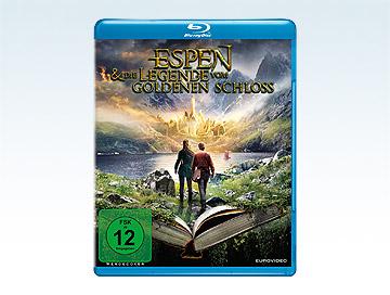 Teaser-espen-und-die-legende-vom-goldenen-schloss-GWS_klein.jpg